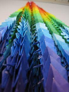 origami multiple
