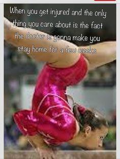 Gymnastics Funny, All About Gymnastics, Gymnastics Problems, Gymnastics Pictures, Gymnastics Workout, Sport Gymnastics, Olympic Gymnastics, Gymnastics Things, Gymnastics Routines