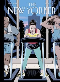 http://www.newyorker.com/culture/culture-desk/cover-story-2016-10-17