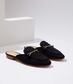 d41abfd71b7 10 Best Loafers images