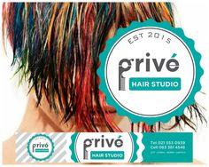 2015 Hairstyles, Ghd, Hair Studio, Art Challenge, Bullet, Hair Styles, Beauty, Hair Makeup, Bullets