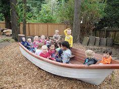 Best playground.