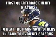 5c276f5cf Go Russ Seattle Seahawks, Russell Wilson, Super Bowl, Home Team, Best  Football