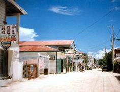 San Pedro rush hour Honduras, Bolivia, Ecuador, Costa Rica, Belize, Places Ive Been, To Go, Mexico, Rush Hour