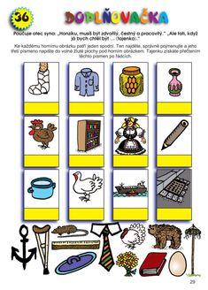Luštění pro kluky a holky. Playing Cards, Games, Playing Card Games, Gaming, Game Cards, Plays, Game, Toys, Playing Card