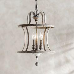 Best Ideas For Farmhouse Pendant Lighting Lanterns Lantern Pendant Lighting, Farmhouse Pendant Lighting, Wood Chandelier, 3 Light Pendant, Bedroom Lighting, Chandelier Lighting, Drum Pendant, Kitchen Lighting, Chandeliers