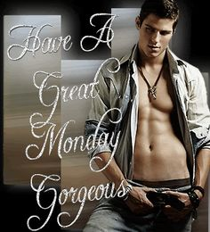 Monday-63928
