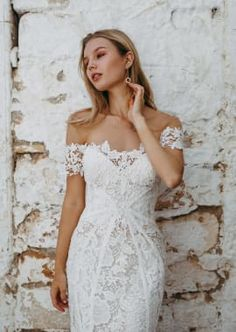 Browse the latest collections from Lovers Society wedding dresses & gowns. Find your dream dress. Wedding Dress Bustle, Tea Length Bridesmaid Dresses, Garden Wedding Dresses, Wedding Bridesmaid Dresses, Bridal Gowns, Wedding Gowns, Boho Wedding Dress Bohemian, Carters Dresses, Wedding Dress Accessories