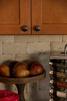Make the space more welcoming with these hardware swaps.