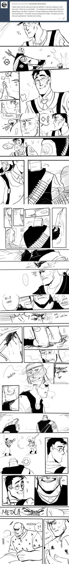 xD a late reply of my blog x'd large post