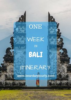 36 hours in bali Bali Travel Guide, Travel Advice, Asia Travel, Travel Guides, Travel Tips, Travel Destinations, Beach Travel, Best Of Bali, Travel Goals