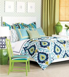 Comforters And Duvets  http://www.snowbedding.com/ more at http://www.snowbedding.com/glossary/comforters-and-duvets/