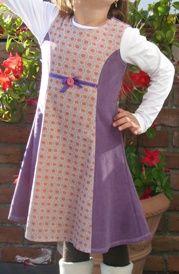 cord dress   http://de.dawanda.com/shop/2010-Ideen Sommerkleid Kleid Mädchenkleid Festkleid Einschulung Einschulungskleid Kommunionskleid Erstkommunion Kommunion Geburtstag Geburtstagskleid Dress Birthday Birthdaydress