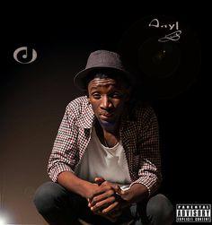 Dnyl B - Meu Medo (R&B) 2017 | Download ~ Alpha Zgoory | Só9dades - Site Angolano de Novidades