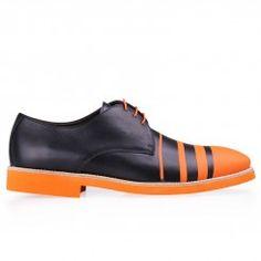 Mens M.Shoe Oxfords Pollini 7x4kDoqf