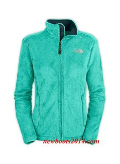 367294ef0ab8 51 Best The North Face images