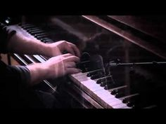 Sleeping At Last - Turning Page - HD LIVE (Electrical Audio Studios)
