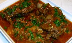 Receita de Perna de borrego com ervas aromáticas - http://www.receitasja.com/receita-de-perna-de-borrego-com-ervas-aromaticas/