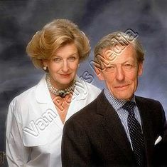 Princess Alexandra of Kent and the late Sir Angus Ogilvy Part 1: July 2003- - Page 7 - The Royal Forums