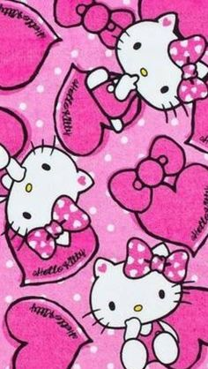 1504 Best Hello Kitty Wallpapers I Images In 2019 Hello
