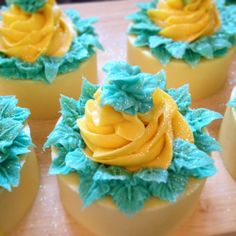 #SummerFever Is that #Pineapple inspired soap that I see? Oh yeah!