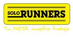 Solorunners.com - Tu cadena de tiendas especializadas en running y trail