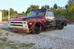New Midsize Cars – Auto Wizard Chevy C10, 72 Chevy Truck, Classic Chevy Trucks, Chevy Pickups, Tacoma Truck, Bagged Trucks, Lowered Trucks, C10 Trucks, Mini Trucks