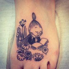 Skull, Tattoos, Tatuajes, Tattoo, Tattos, Skulls, Sugar Skull, Tattoo Designs