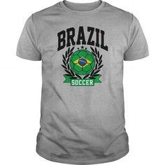 football usa eagle logo flag go us Sportswear