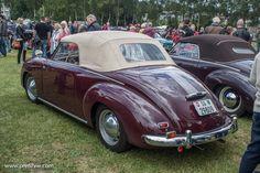Bad Camberg 2015 photos, Volkswagen Show Photos,VW Photographs, Photography, IMG_4120.jpg