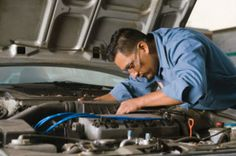 Based in Richmond VA, our auto repair shop is here to make your car worries go away! We have been in business for 27 years years, and for all this time we have delivered nothing but quality auto diagnostics and auto service. Our company specializes in car tune ups and complete vehicle inspection. Contact us at (804) 278-8990