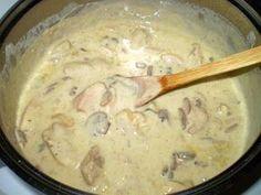Cookbook Recipes, Meat Recipes, Other Recipes, Chicken Recipes, Cooking Recipes, Healthy Recipes, Greek Cooking, Fun Cooking, Food Network Recipes