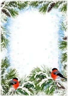 Christmas Frames, Christmas Pictures, Diy Leather Earrings, Christmas Background, Christmas Scenery, Xmas Pics, Christmas Images