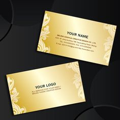 decoration business card home decoration business card design