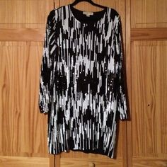 Sequin Dress All Reasonable Offers Considered ! Beautiful MK Sequin Dress worn once ! Fully lined . Some of the sequins are a little Ruffles out of place  as shown in the pic! PRICE NEGOTIABLE ! MICHAEL Michael Kors Dresses Midi