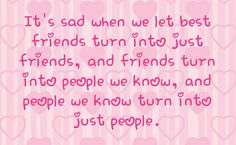Fake Friends Quotes for Facebook Status | Best friends Facebook Status #657371 - Facebook Statuses