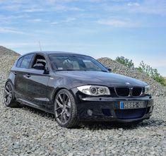 Bmw Motors, Bmw 1 Series, Dream Cars, Mustang, Collections, Cars, Projects, Mustang Cars, Mustangs