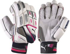2015 puma #evospeed 2 #batting gloves #size:large mens/rh,  View more on the LINK: 	http://www.zeppy.io/product/gb/2/401097805157/