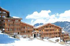 Séjour ski moins cher à la Résidence Odalys Les Brigues 1550