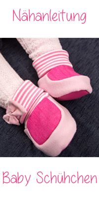 Baby Schühchen We show you how you can easily sew cute baby shoes yourself. Baby Knitting, Crochet Baby, Handgemachtes Baby, Gratis Download, Cute Baby Shoes, Knit Pillow, Learn How To Knit, Knitted Baby Blankets, Handmade Baby