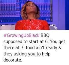 Image result for growing up black memes