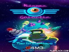Klopex Galactic Bubble  Android Game - playslack.com , assist Klopex rescue the Galaxy from the deradful ideas of Dr. Minch in this mind-blowing game Klopex Galactic Bubble! voyage through 10 wonderful worlds, changing  them from microorganisms, different vermin and dangerous masters. The time of the whole Universe depends on you! attempt the first 22 levels right now; they will not let you full, you will not be able to quit the game!