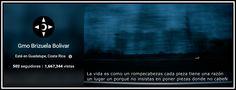 #gmobrizuelabolivar #arte