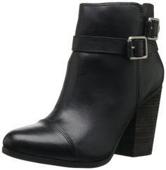 Lucky Women's Lauron Boot