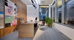 03_MTS_office