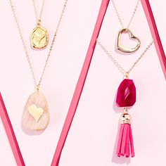 Look at this Tokens of Love on #zulily today!