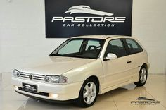 GOL BOLA 2000 Branco Pérola Vw Gol, Vw Pointer, Argentina South America, Volkswagen Models, Car Manufacturers, Cheap Travel, Pointers, Cars And Motorcycles, Mustang