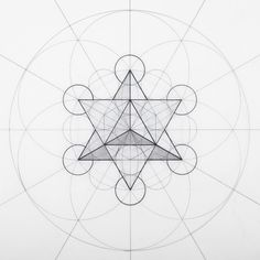 """""""Where there is matter, there is geometry"""" – Kepler, Johannes"""