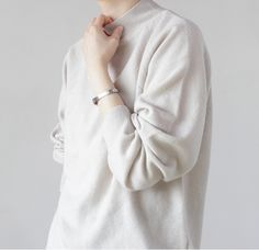 casual, minimal, and clothes image Converse Bleu, Jean Large, Nate River, L Lawliet, White Aesthetic, Character Aesthetic, Kenma Kozume, Gossip Girl, Pretty Boys