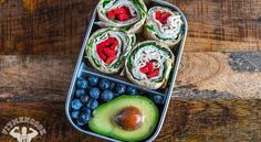 5 Easy Cold Lunch Meals Chicken Meat Salad Seafood Vegetarian Video Fit Men Cook Built in the Kitchen; Sculpted in the Gym. Lunch Meal Prep, Easy Meal Prep, Lunch Meals, Easy Meals, Clean Meals, Fit Men Cook, Easy Healthy Recipes, Lunch Recipes, Whole Food Recipes